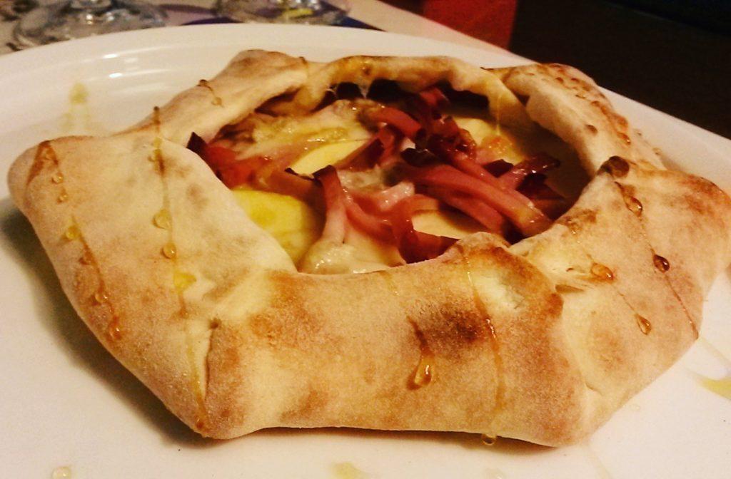 verona-pizza-coccio