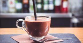 Dove trovare la migliore cioccolata in tazza a Verona