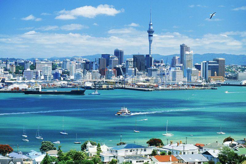 μακελαρησ νεα ζηλανδια Twitter: Auckland, Cosa Fare E Vedere In Nuova Zelanda, Le Cose Da