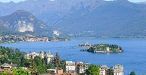 Lago Maggiore, cosa fare a Stresa e dintorni