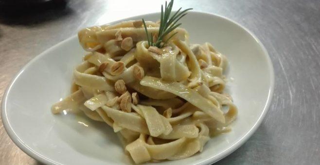 Pescara: 4 locali dove mangiare vegano e vegetariano