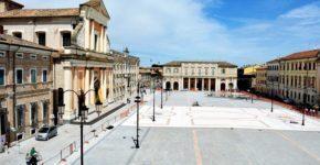 Cinque cose da vedere a Senigallia