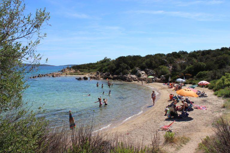 Costa Smeralda low cost, la vacanza in Sardegna a Cannigione