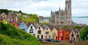 Cosa vedere in un giorno a Cork
