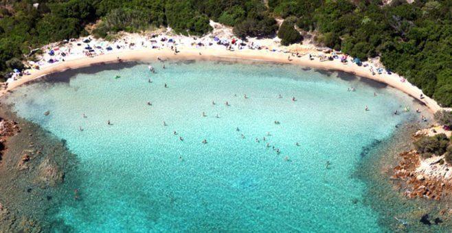 Costa smeralda low cost la vacanza in sardegna a cannigione for Low cost sardegna