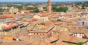 Cosa vedere in un giorno a Cesena