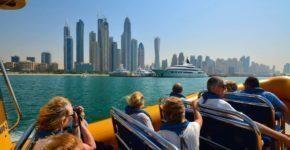 Dubai low cost: muoversi senza spendere una fortuna