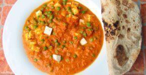 Cosa mangiare durante un viaggio in India