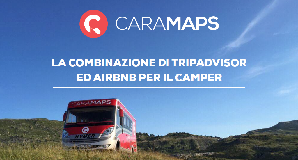 caramaps1