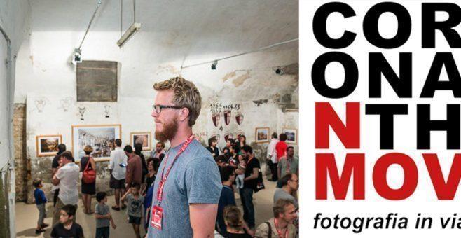 Cortona on the Move: festival di fotografia