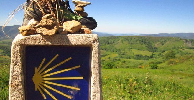 Cammino di Santiago: tutto quello che c'è da sapere
