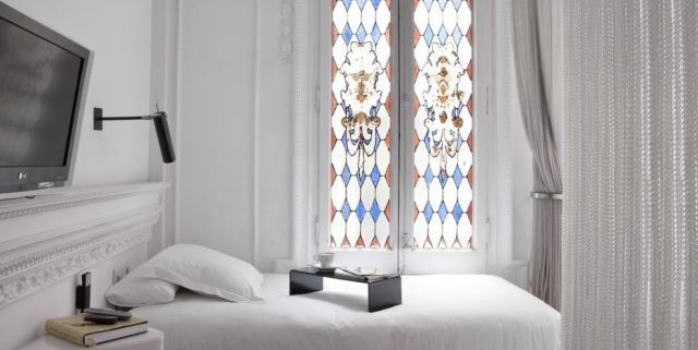 Barcellona dove dormire per un weekend romantico