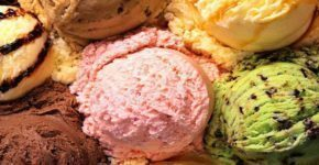 Dove mangiare il gelato a Riva del Garda: 5 consigli
