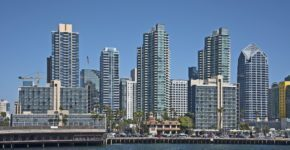 San Diego, 4 mete da visitare se si ha poco tempo