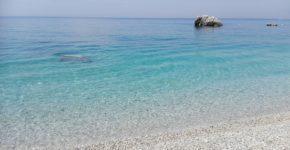 Albania low cost: 9 luoghi consigliati al mare