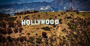 Los Angeles: cosa vedere in 3 giorni
