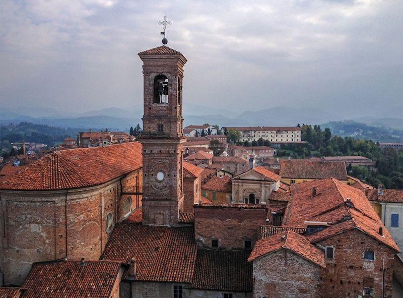 Bra Piemonte