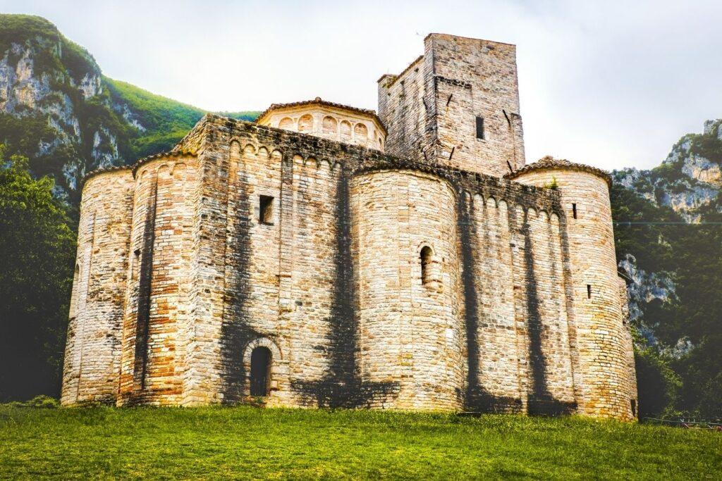 abbazia-san-vittore