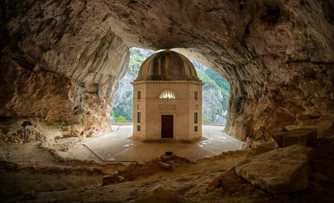 tempio-del-valadier